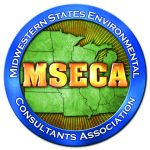 midwestern states environmental consultants association logo