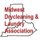 MWDLA Logo