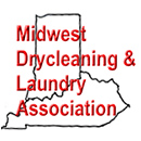 midwestdrycleaning