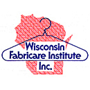 Wisconsin Fabricare Institute Logo