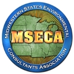 MSECA_Logo_200px_333122