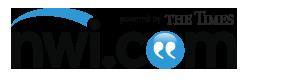 nwitimes logo