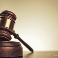 Court Decision on Triggering Insurance Coverage