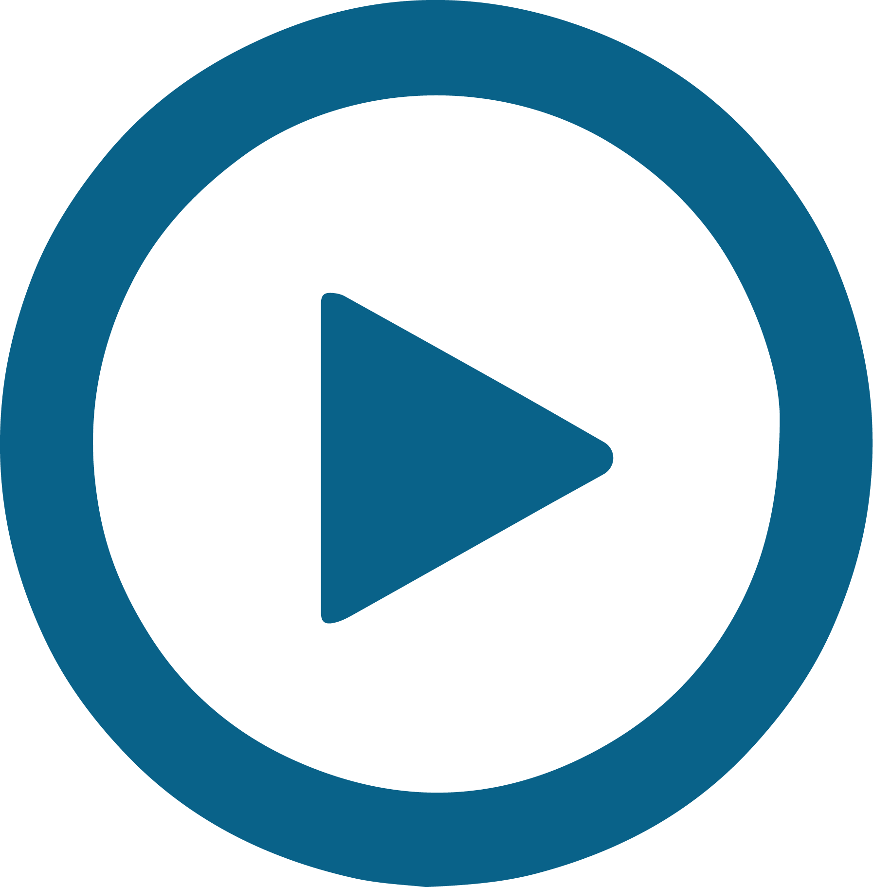 blue play button | Soil and groundwater remediation ...