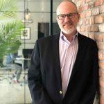 Photo of Jeff Carnahan, President at EnviroForensics
