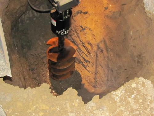 6097-Site-Photos-021213-003-drilling